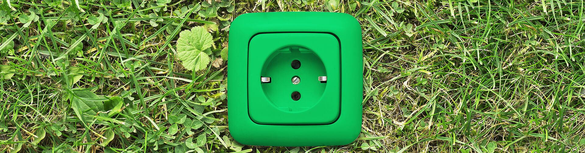 ETGAR - Energy to Garden