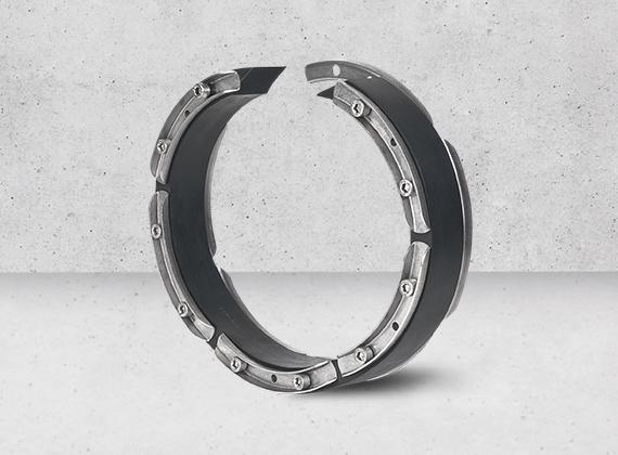 Prstenaste brtve